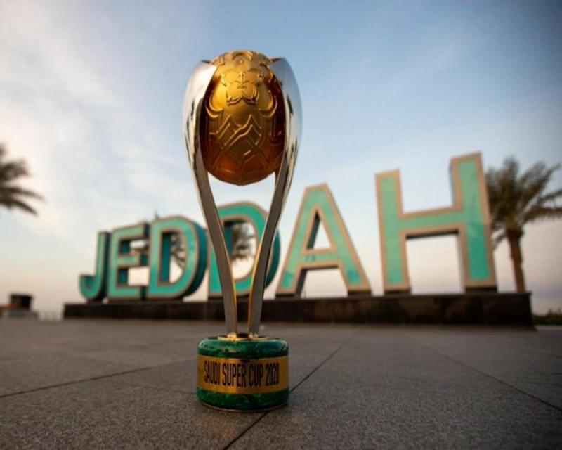 هل يكسب النصر الكأس الثانية في النهائي العاشر ؟ - المواطن