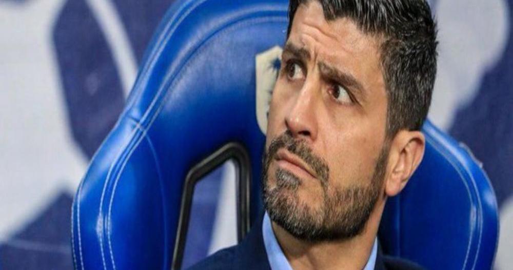 العين الإماراتي يتعاقد مع بيدرو إيمانويل