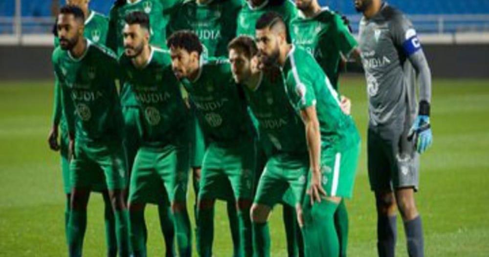 موعد مباراة الأهلي والوحدة الإماراتي