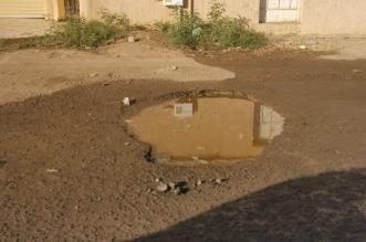 قرية حاكمة الدغارير بصامطة