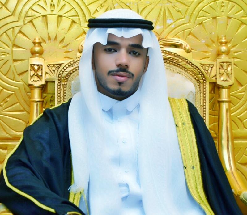 آل القاضي تحتفل بزواج ابنهم علي في جازان