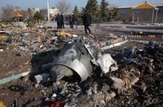 روحاني: إسقاط الطائرة مأساة كبيرة وخطأ لا يُغتفر - المواطن
