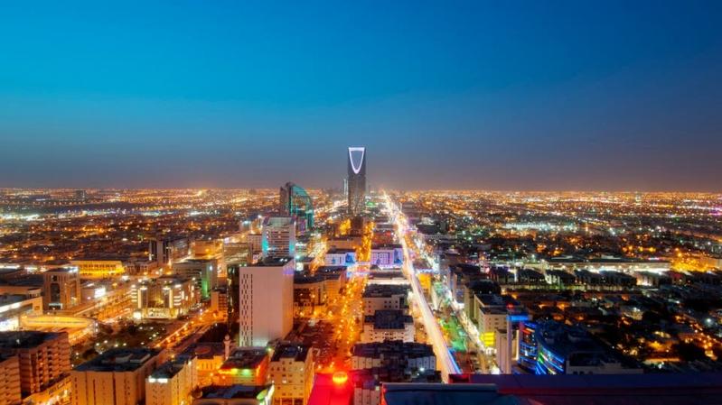 أمانة الرياض تطرح مشروعًا استثماريًّا ضخمًا بالشراكة مع القطاع الخاص