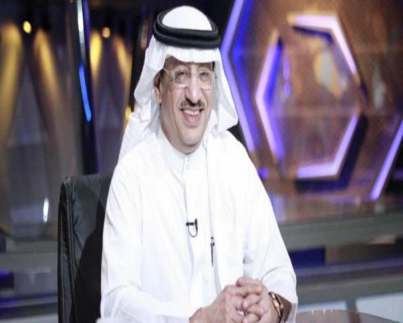 جمال عارف يتحدث عن الاتحاد