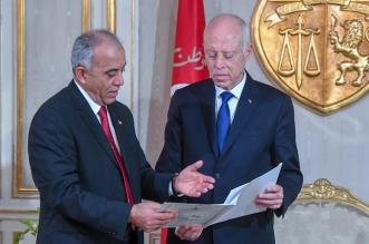 الإعلان عن تشكيل حكومة جديدة في الجزائر - المواطن