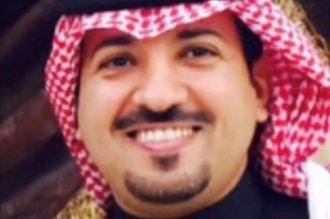الإعلامي بشير الزويمل