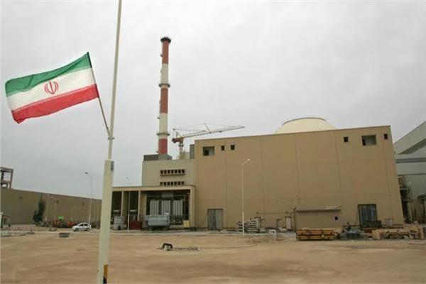 مستشار بايدن: سنعيد إيران إلى الصندوق