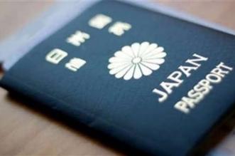 جواز السفر لهذه الدولة الأقوى عالميًا لعام 2020 - المواطن