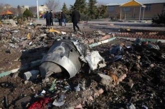 رئيس وزراء كندا يتهم إيران بإسقاط الطائرة الأوكرانية - المواطن
