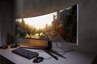 نفيديا وآسوس تقدمان أسرع شاشة ألعاب في العالم - المواطن
