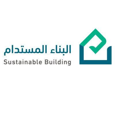 وظائف للرجال والنساء عبر برنامج البناء المستدام