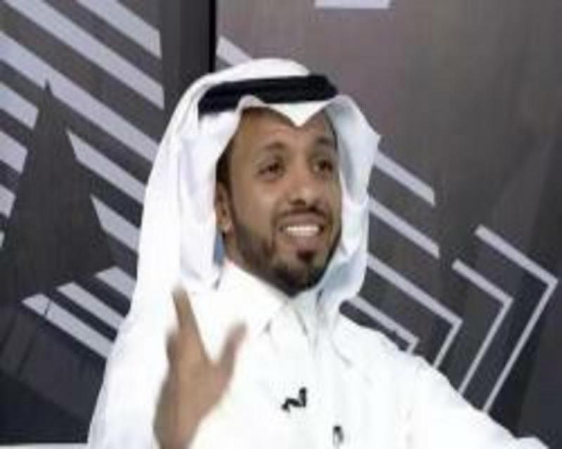المريسل: هذه حقيقة تعليق مباريات دوري محمد بن سلمان