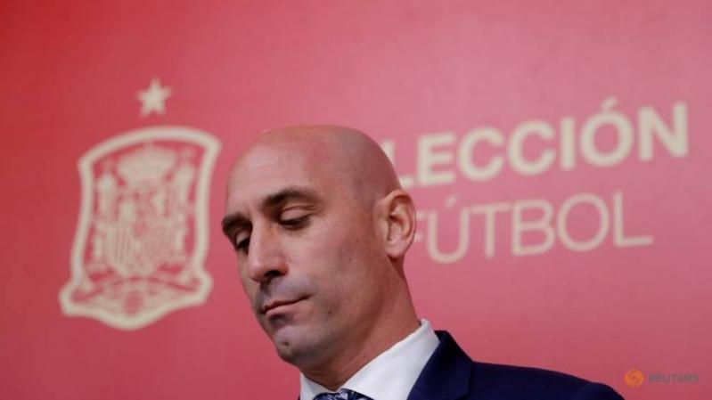 روبياليس يشيد بتحولات كأس السوبر الإسبانية في المملكة