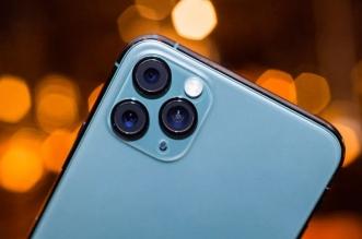 شاهد 4 حيل للحصول على أفضل صورة في هواتف iPhone