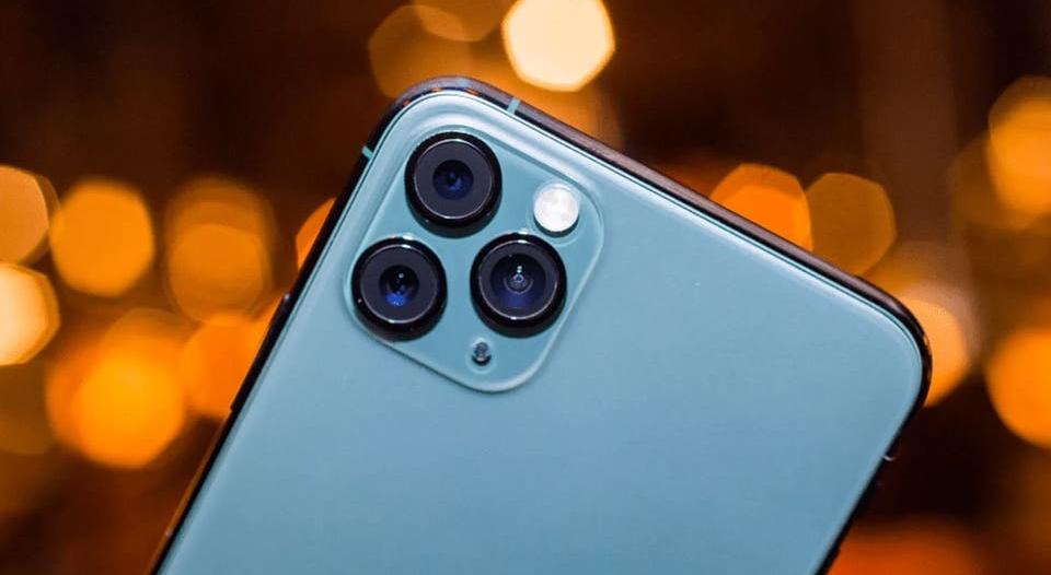 شاهد 4 حيل للحصول على أفضل صورة في iPhone