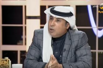 بالفيديو.. العرفج: السعودية أصبحت قبلة عالمية في الآثار - المواطن