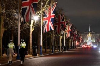 بريطانيا تستعد لزفاف ملكي