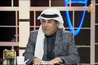 العرفج: الرياض سبقت واشنطن في الاهتمام بالطفولة.. ولا أحد يمن على الوطن - المواطن