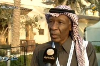 أحمد عيد يتحدث عن ازمة الاهلي