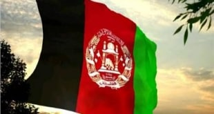 أفغانستان تسجل أول حالة إصابة بـ كورونا الجديد