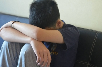 جلوس المراهقين ساعة يومياً يجعلهم عرضة للاكتئاب - المواطن