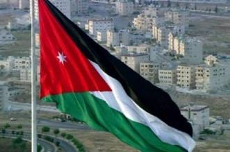 الأردن يسجل 5205 إصابات و87 وفاة جديدة بـ كورونا - المواطن