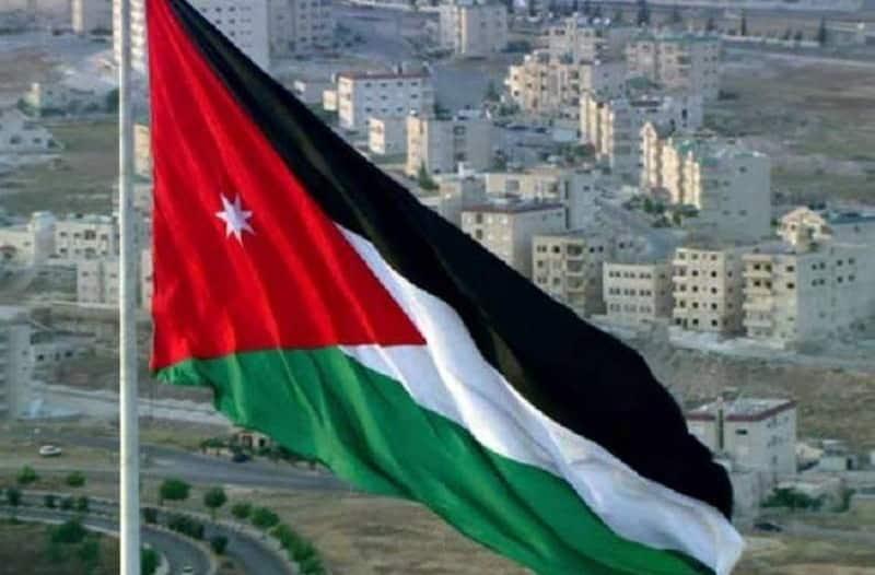 الأردن: ارتفاع عدد الحالات المصابة بـ كورونا مؤشّر خطير