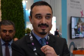 الأمير خالد بن بندر بين الشخصيات الأكثر نفوذًا في بريطانيا