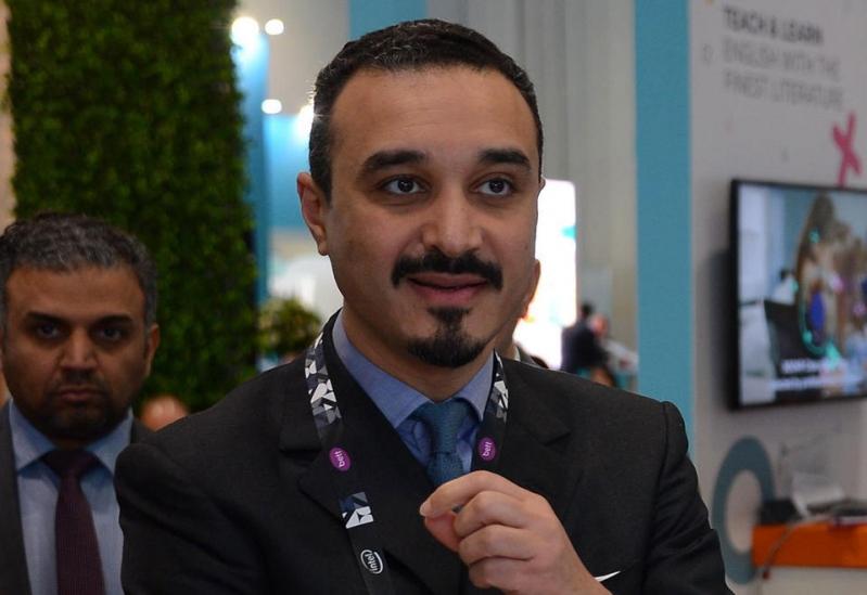 خالد بن بندر بين أفضل 50 شخصية في بريطانيا