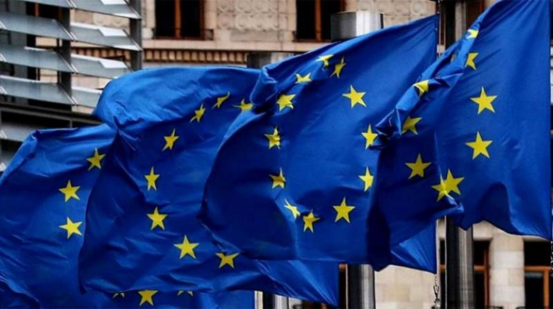بالأسماء.. الاتحاد الأوروبي يعاقب 8 رجال أعمال داعمين للنظام السوري - المواطن
