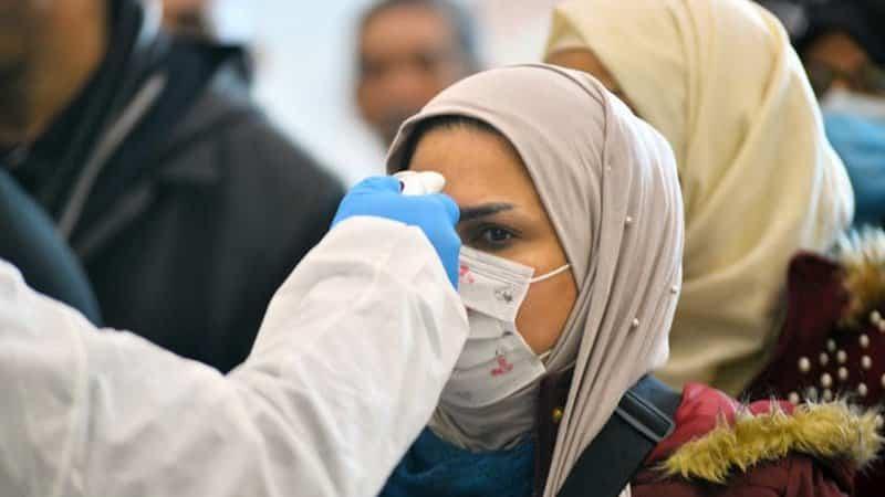 الصحة البحرينية: الحالات المصابة بفيروس كورونا تتماثل للشفاء