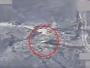 التحالف يستهدف الأوكار الحوثية في نهم