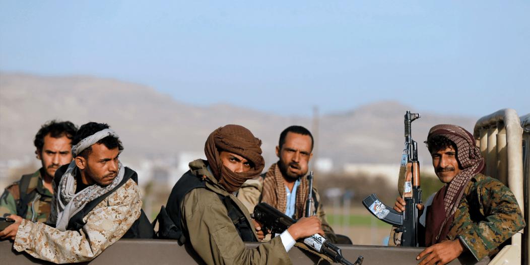 الخارجية اليمنية تعلق عمل الفريق الحكومي في لجنة التهدئة بالحديدة