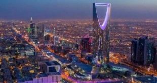 السعودية تسوق لإصدار جديد من السندات المقومة بالدولار