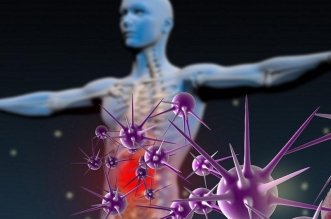 9 عادات سلبية تزيد احتمال الإصابة بأخطر أمراض العصر - المواطن