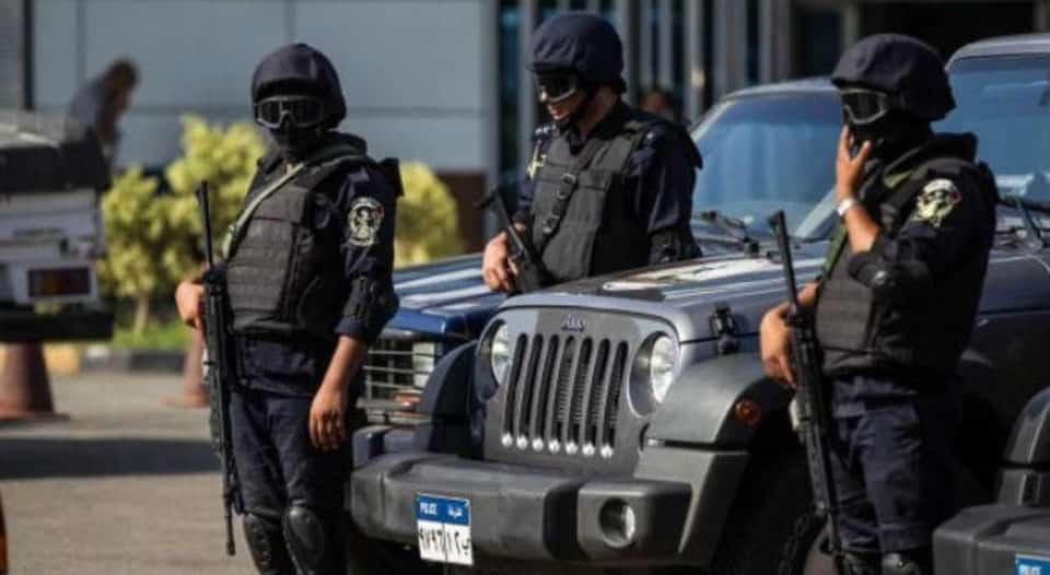 الوعي الشعبي يسقط مؤامرة الفوضى القطرية في مصر