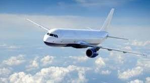 السعودية ترفع تعليق رحلات الطيران الدولية بشكل كامل يوم 31 مارس