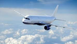 استئناف الرحلات الجوية الداخلية في السعودية ابتداءً من الأحد المقبل.. والبداية من 11 مطارًا