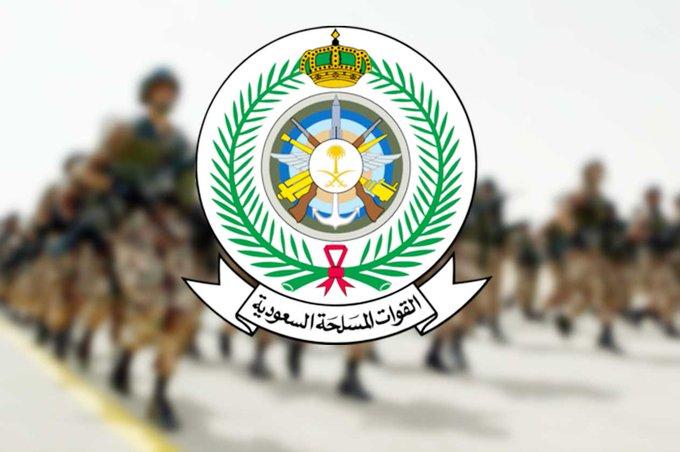 بدء تلقي طلبات القبول والتجنيد الموحد للقوات المسلحة للرجال والنساء