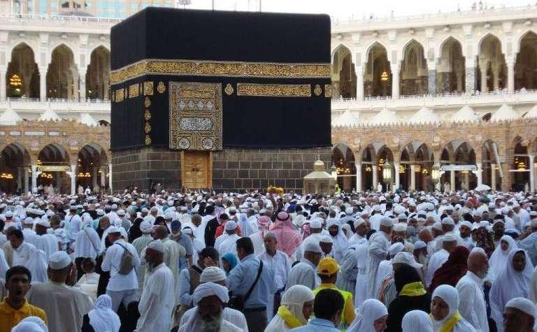 رابطة العالم الإسلامي تثمن إجراءات المملكة لحماية المعتمرين والزوار