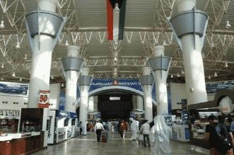 الكويت: منع دخول المقيمين مستمر حتى إشعار آخر - المواطن