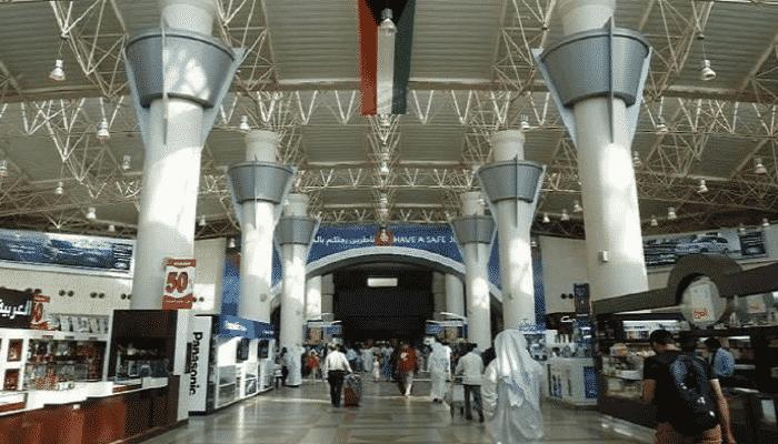 الكويت: منع دخول المقيمين مستمر حتى إشعار آخر