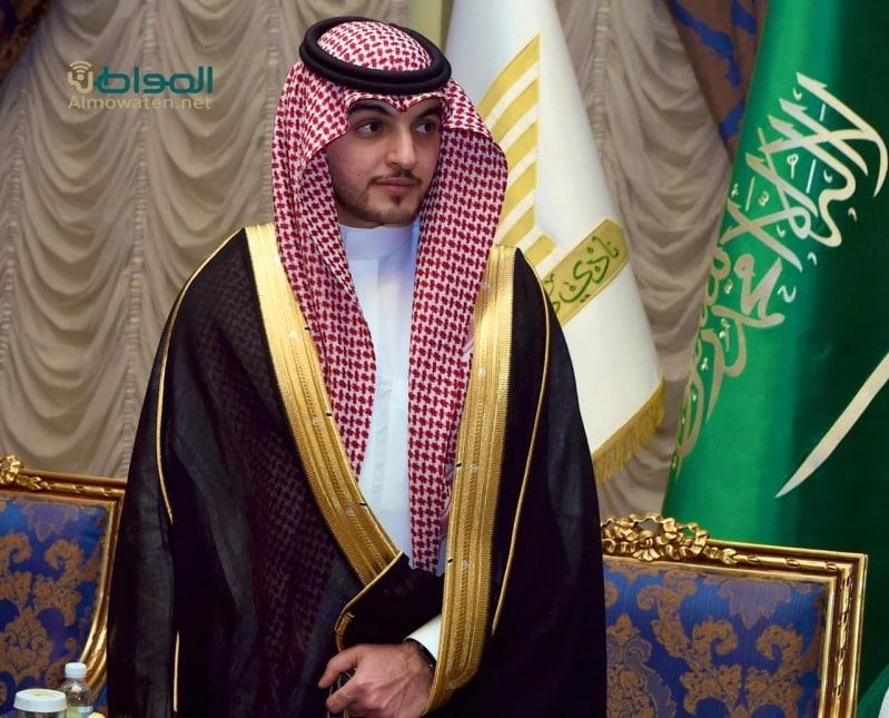 اللواء اليحيى يحتفل بزواج ابنته بنادي ضباط قوى الأمن 10
