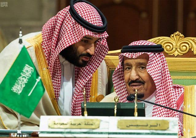 أنظار العالم تتجه اليوم لـ قمة العشرين برئاسة الملك سلمان .. مواجهة جائحة كورونا