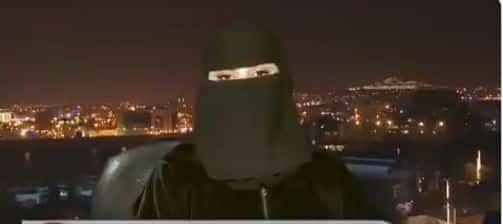 فيديو.. وزير الصحة يفاجئ الممرضة عائشة الشهري على الهواء