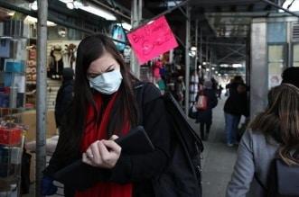 إيطاليا تسجيل 14 وفاة بسبب كورونا - المواطن