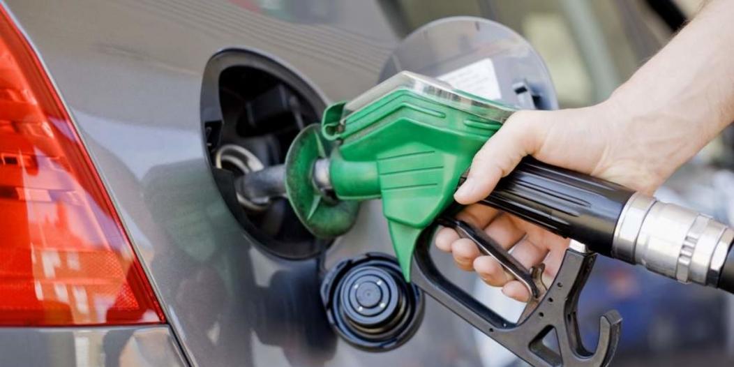 معاقبة صاحب محطة باع وقودًا مغشوشًا في الرياض