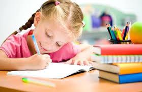 مخاطبة الأطفال بنبرة هزلية يساعدهم على التعلم بسرعة - المواطن