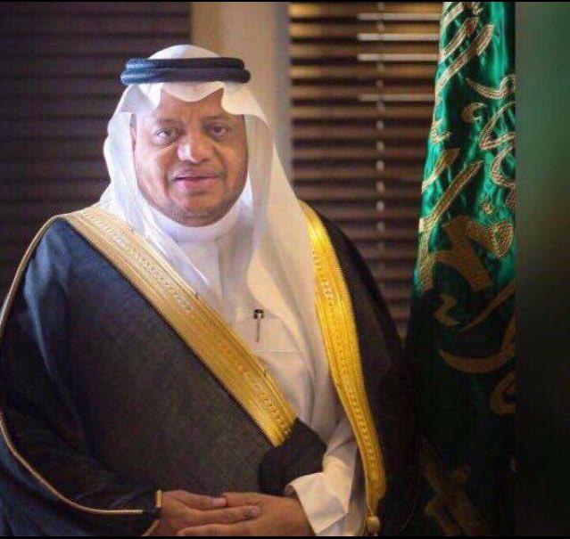 عبدالله الثقفي