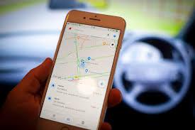 إصدار جديد من غوغل Maps لأندرويد ونظام IOS - المواطن